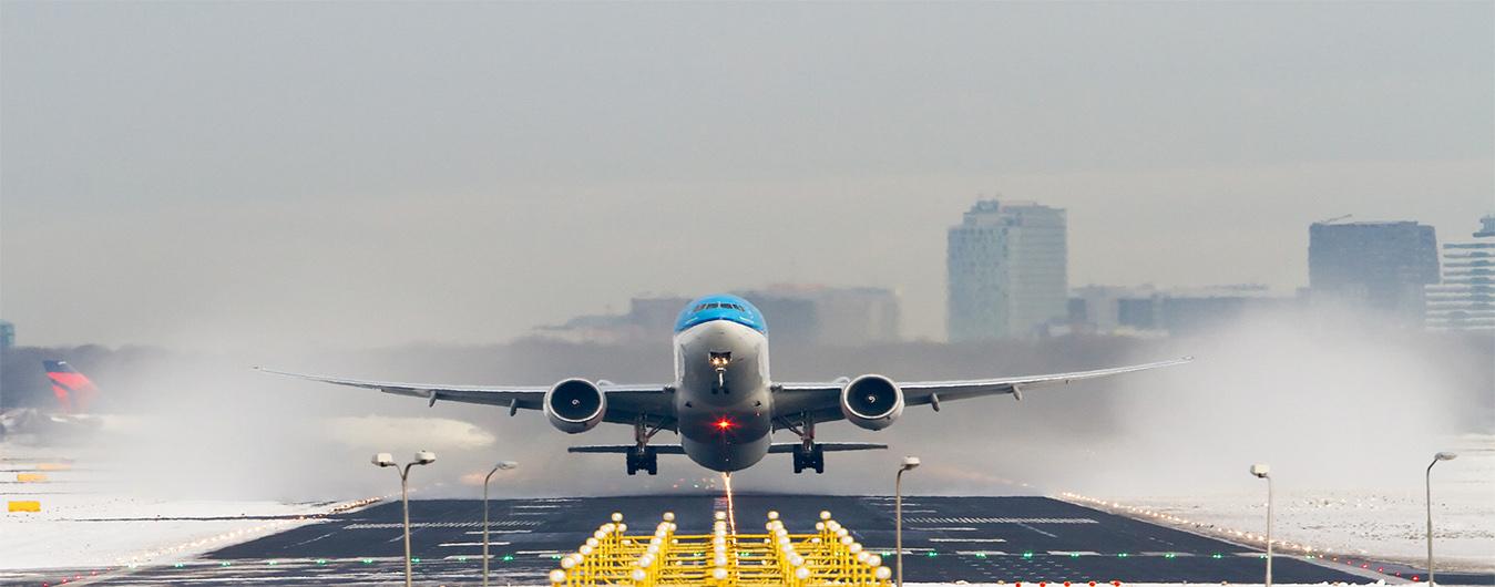 Slider_1_corporate-travel
