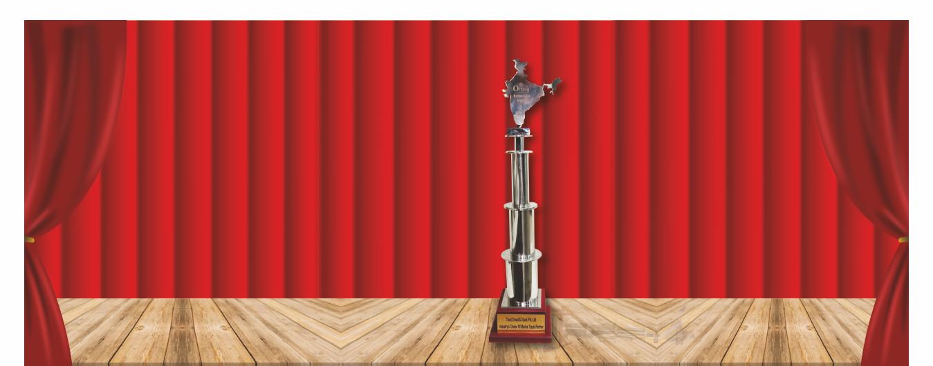 award_01-1-1