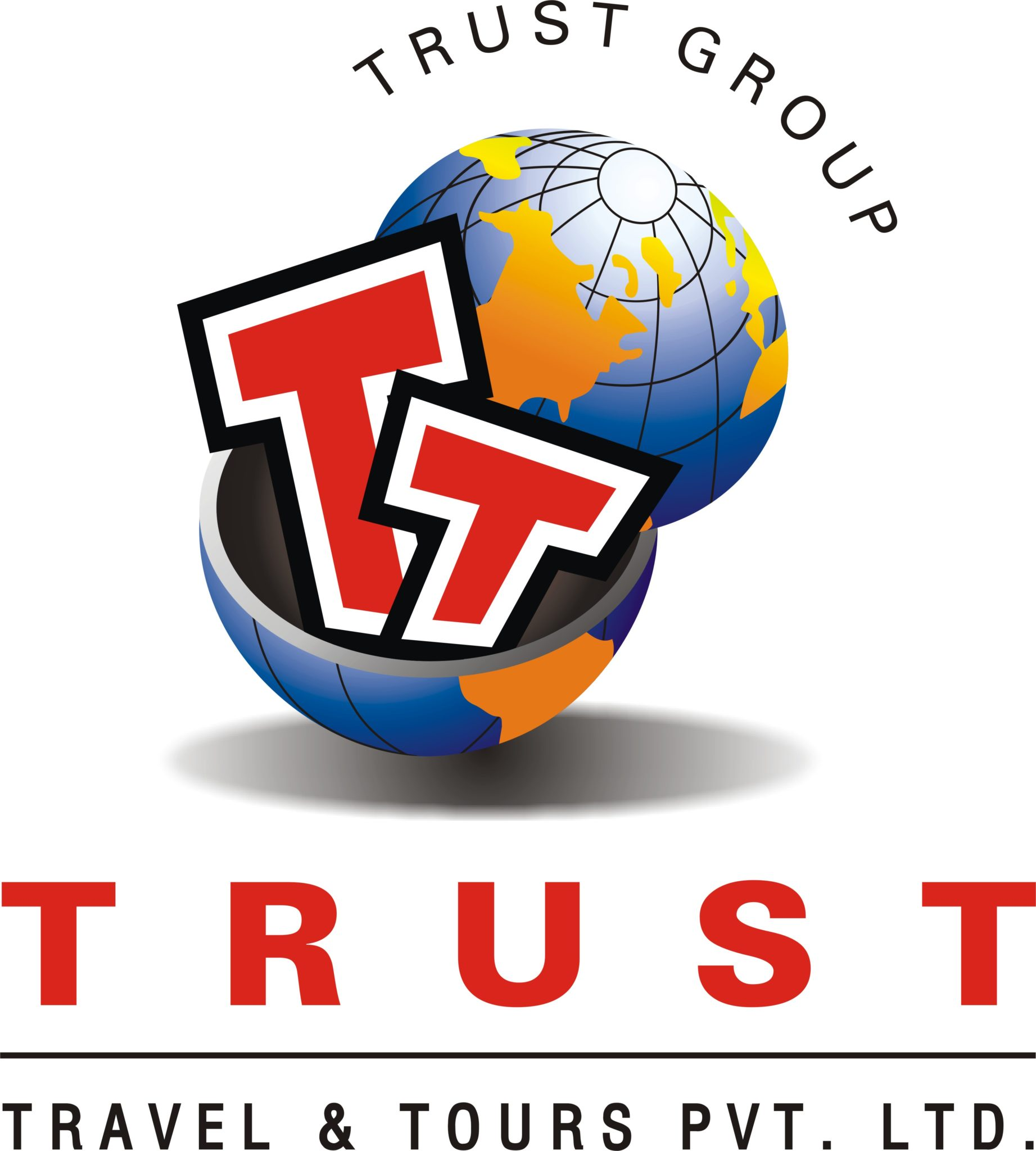 Trust Travel and Tours