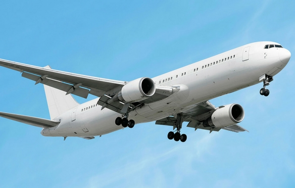 Seafarer flight booking